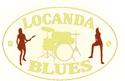 Locanda Blues