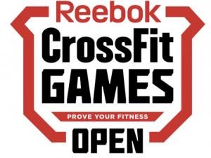 crossfit+games+open